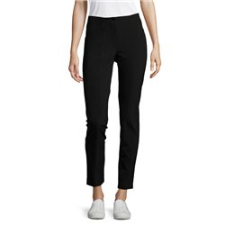 Betty Barclay Smart Trouser Black