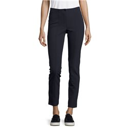 Betty Barclay Smart Trouser Navy