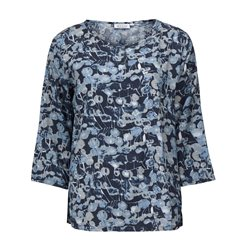 Masai Bambi Top Navy