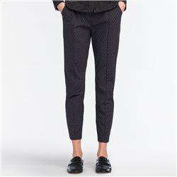 Sandwich Bonn Trousers Grey