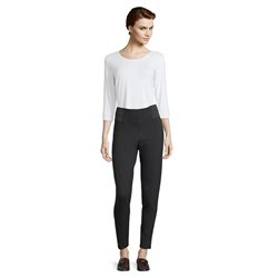 Betty Barclay Tailored Trousers Black