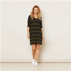 Masai Nebine Dress Ginger