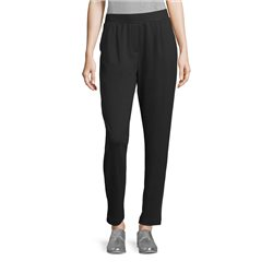 Betty & Co Sporty Trousers Black