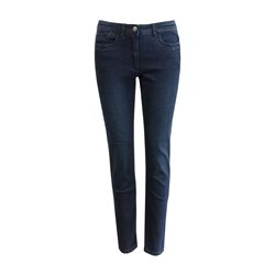 Lebek Jean Deep Blue Denim