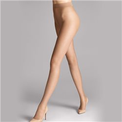 Wolford Nude 8 Tights Fairly Light