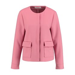 Gerry Weber Soft Jacket Pink