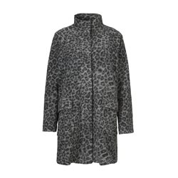 Masai Tallul Coat Grey