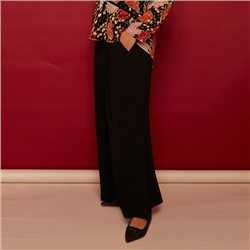 Masai Perinus Trousers Black