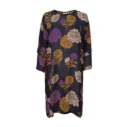 Masai Nonny Dress Purple