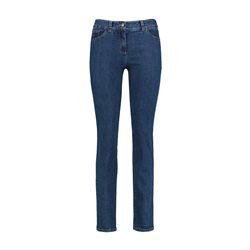 Gerry Weber Best For Me Jeans Blue