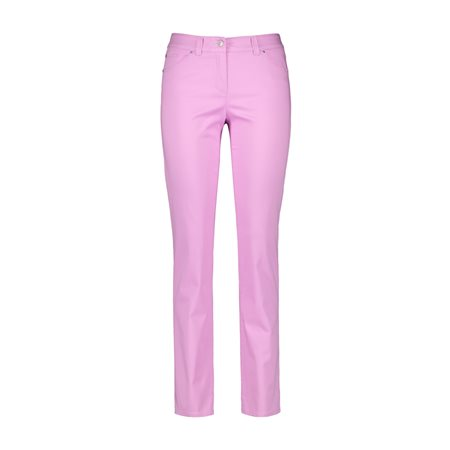 Gerry Weber Best 4 Me Organic Cotton Jean Lavender  - Click to view a larger image