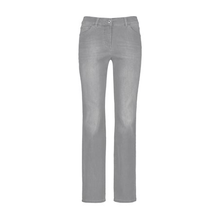 Gerry Weber Comfort Fit Danny Jean Grey  - Click to view a larger image