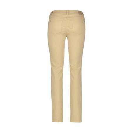 Gerry Weber Best 4 Me Jeans Beige  - Click to view a larger image