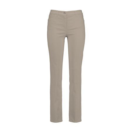 Gerry Weber Romy Jeans Cappuccino  - Click to view a larger image