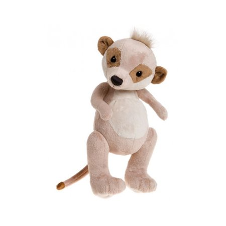 Charlie Bears Baby Boutique Mathilde  - Click to view a larger image