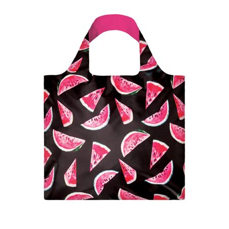 Loqi Bag Juicy Watermelon  - Click to view a larger image