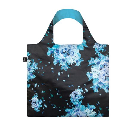 Loqi Bag Shinpei Naito Flower Bomb  - Click to view a larger image