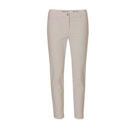 Betty Barclay Sally Jeans Beige  - Click to view a larger image
