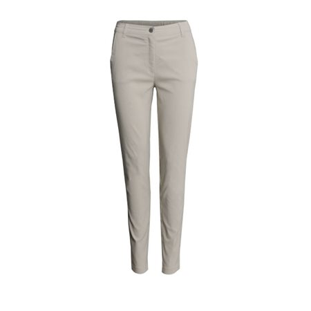 Masai Clothing Pandora Trousers Khaki  - Click to view a larger image
