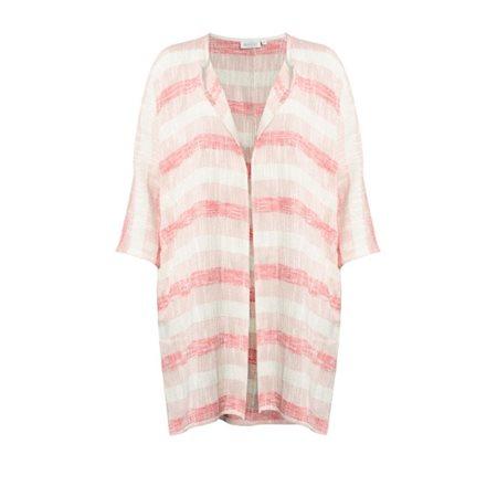 Masai Jarmis Jacket Pink  - Click to view a larger image