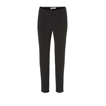 Betty Barclay Tailored Trousers Black  - Click to view a larger image