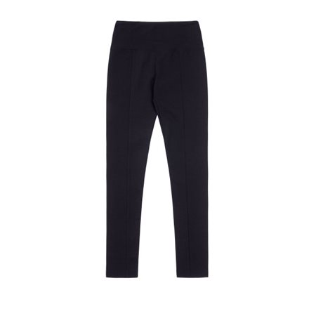 Emreco Stretch Jegging Black  - Click to view a larger image