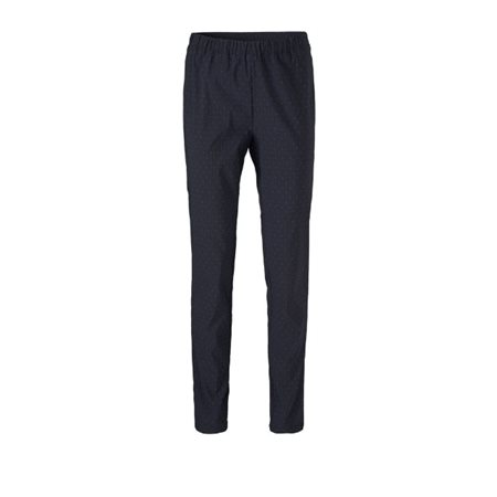 Masai Primitiva Trousers Navy  - Click to view a larger image