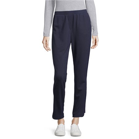 Betty & Co Slip On Trousers  - Click to view a larger image