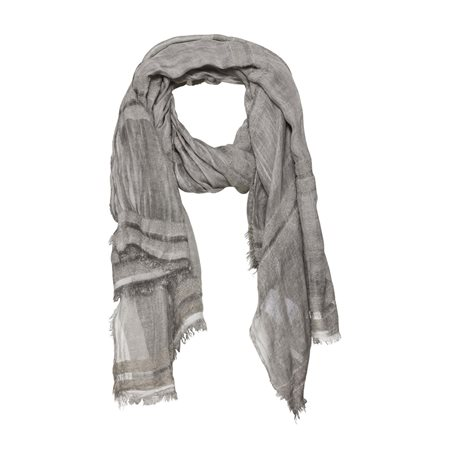Monari Woven Scarf  - Click to view a larger image