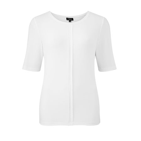 Emreco White Top White  - Click to view a larger image