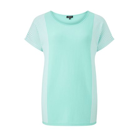 Emreco Pastel Top Blue  - Click to view a larger image