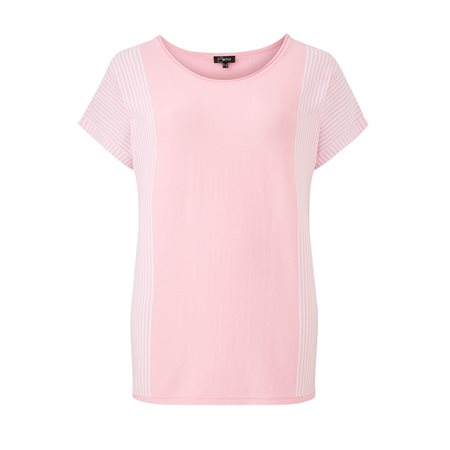 Emreco Pastel Top Blush  - Click to view a larger image