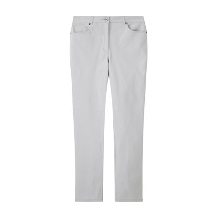Emreco Sami Trousers Grey  - Click to view a larger image