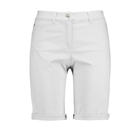 Gerry Weber Shorts White  - Click to view a larger image