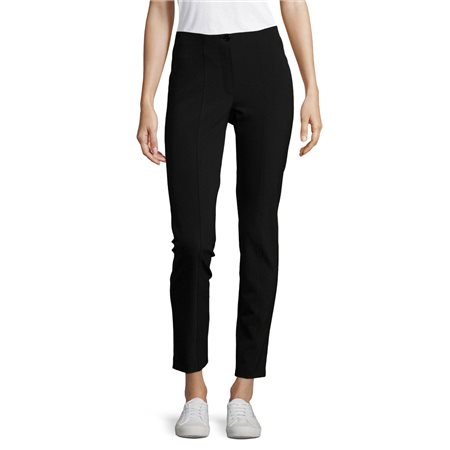 Betty Barclay Smart Trouser Black 1