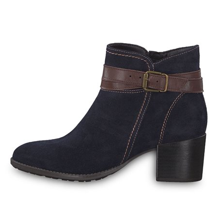 premium selection dbda9 919a3 Jenna Navy - 3