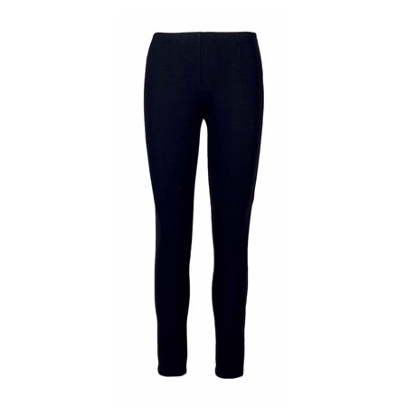 Anonyme Laila Trousers Black  - Click to view a larger image