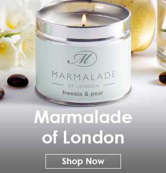 Marmalade of London